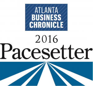 atlanta-business-chronicle-pacesetter-award-1-300x276