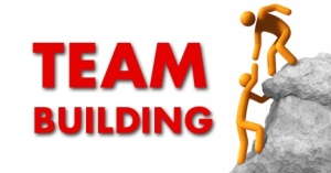 how-to-build-a-team