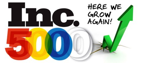 inc50001
