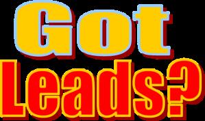 leadsformlm