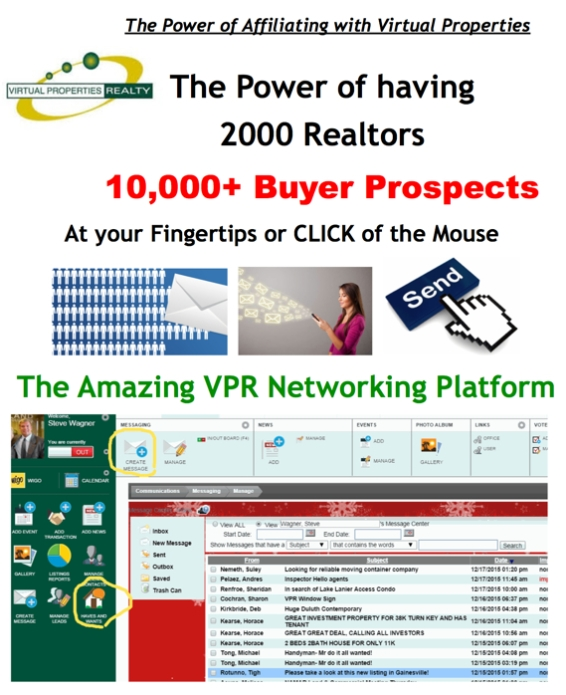 Power_Listing_VPR