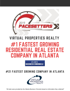 virtual properties realty is the #1 residential real estate company in atlanta (3)