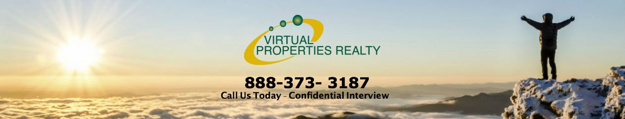 Why Virtual Properties Realty?