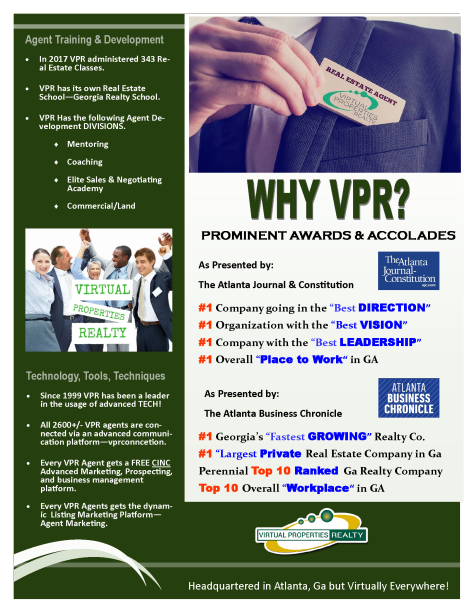 VPR By The Numbers (2)_Page_2